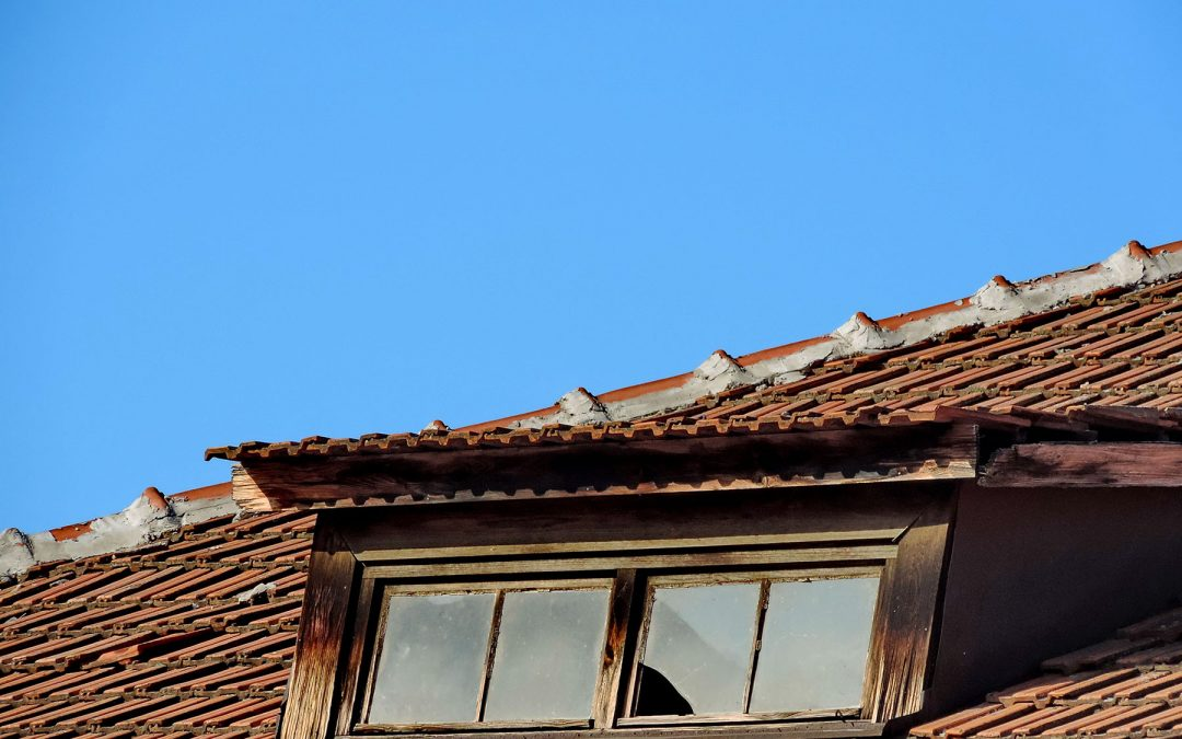 Answering the Most Frequently Asked Clay Roof Cleaning Questions