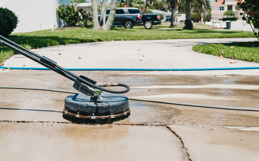 How can you save money on paver repairs in the future? Find out how you can avoid spending thousands of dollars on paver updates.